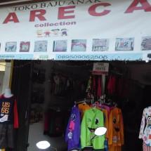 Zareca Collection