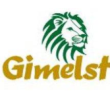 Gimel Star