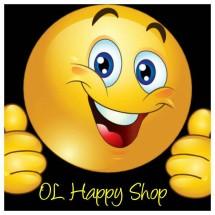Online happyshop