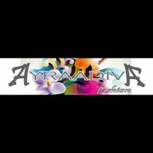 Ayraa Fashion