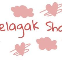 Belagak Shop