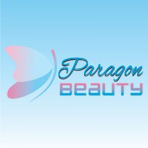 Paragon Beauty