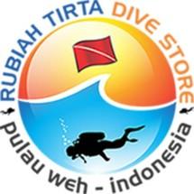 Rubiah Tirta Dive Store