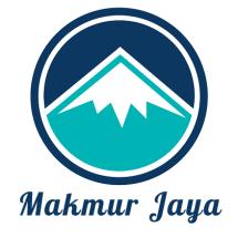 PD Makmur Jaya