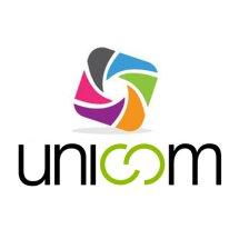 Unicom Tech