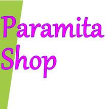 Paramita Shop 99