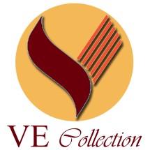 V.E COLLECTION