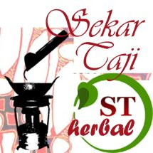SekarTaji Batik & Herbal