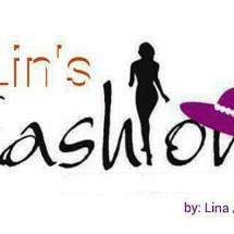 Lin's Fashion