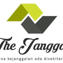The Janggals