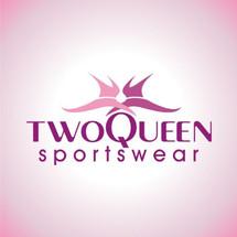 Two Queen Shop