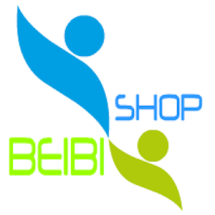 BeiBi Shop