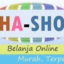 aha-shop
