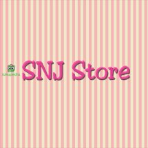 SNJ Store