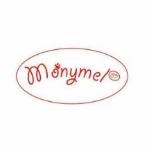 monymel