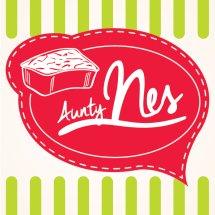 Aunty Nes