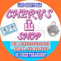 CHERY'S BAG SHOP