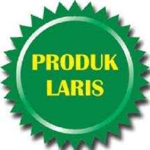 Produk Laris Manis