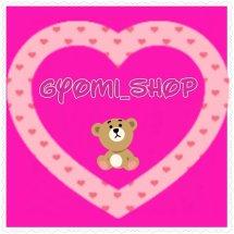 gyomi_shop
