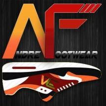 Andre's Footwear