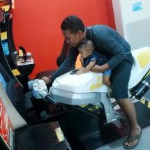 Lovella Semarang shop