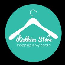 RadhizaStore