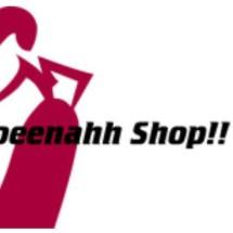 Oenah Shop