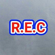 REC shop