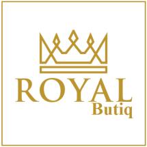 Royal Butiq