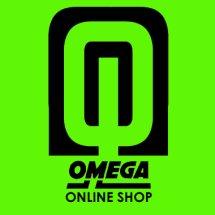 Omega Online Shop