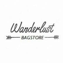Wanderlust Store