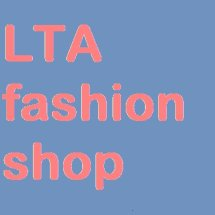 LTA Fashion