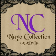 DewataNayo Collection