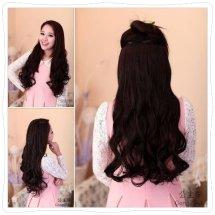 Agen Hairclip Hair Clip