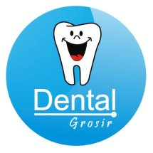 Dental Grossir