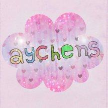 Aychens
