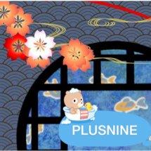 Plusnine