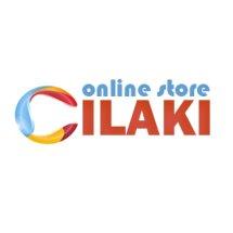 Cilaki Online Store