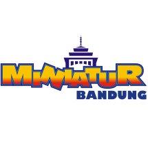 Miniatur Bandung