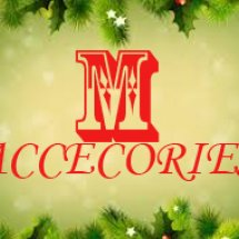 M-accecories