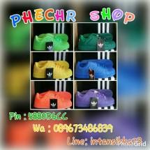 Phechr_shop