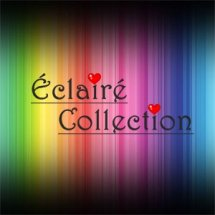 Eclaire Collection