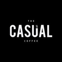 The Casual Coffee