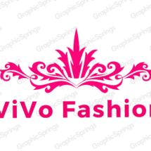 ViVo Fashion