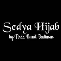 Sedya Hijab