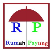 rumahpayung