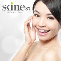Skine87 Online Store