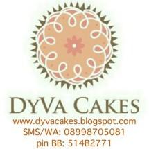 DyVa Cakes