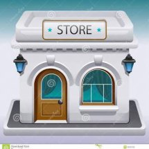 the L Store