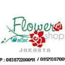 Flower Shop Jakarta